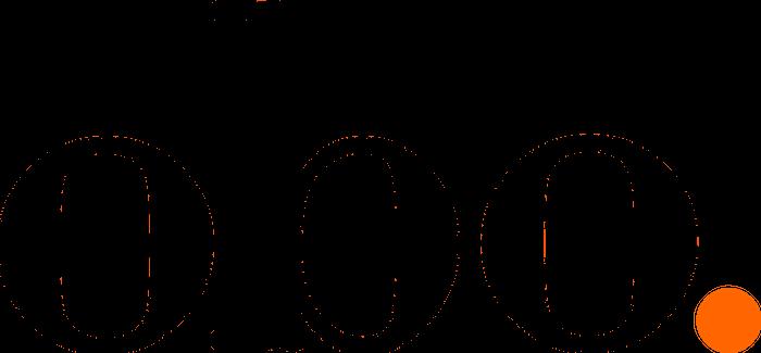 18450c41d096cc8547c276026532ac435d2b3373 obo logo