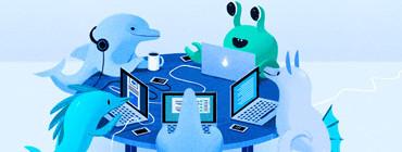 How To Convert Data Types in Go | DigitalOcean