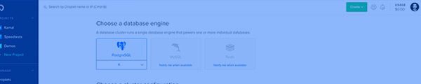 286644556af7722c3db3543a8364320bd4ecea88 digitalocean databases demo2