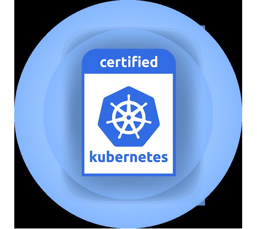 35d7326148564c83b349dc6e5dc4c746cd908013 certified kubernetes logo 2 2x