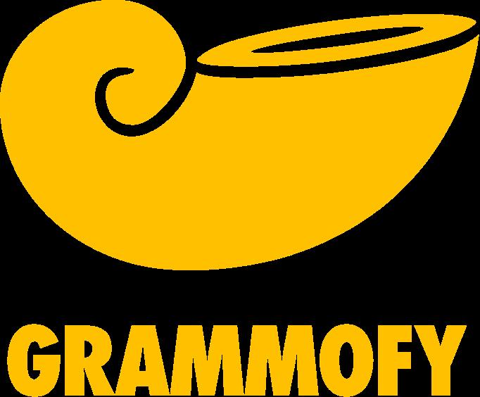 38b663e5c92c85788d114d525f87583ca4ce0436 grammofy yellow