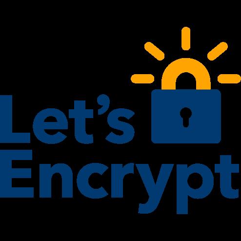 4f615441c99ad2808bc2c8d4aa00ecbda1afa2ae lets encrypt