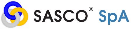 A4b2d53413c87f04f3a49dd598156d4e8b807b7f logo sasco spa
