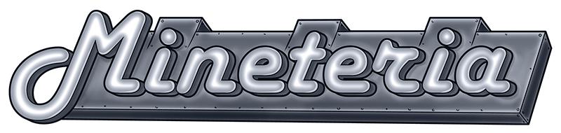 B423075a899404c71fe1207b04b9fca829a10dd3 mineteria logo bw