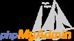 C1b0cfe4ffec0446d93e2cebe016b5df171a8df0 phpmyadmin logo