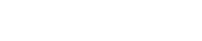 RouteTrust logo